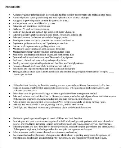 Esl dissertation proposal writing for hire how to write letter of excuse